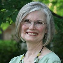 Mary Kathleen Kubricht