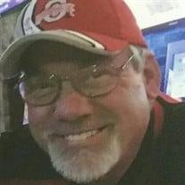 Paul J. Gyeszat Jr.