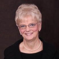Connie Jo Wakelin
