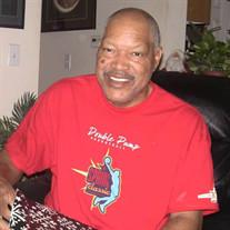 Marvin Allen Lea Sr.