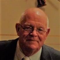 "Howard Stanley ""Stan"" Cronk Jr."