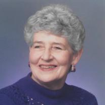Phyllis Marjorie Ring