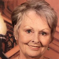 Kathleen S. McNerney