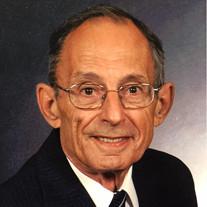 James  A. Ollier