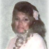 Linda Sue  Merritt