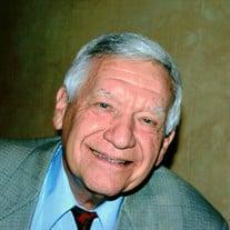 Benjamin Anthony Poreda