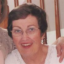 Sheila  Marie  PARKS