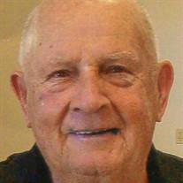 Arthur J. Schmeltz