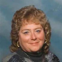 Judith Maples