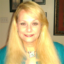 Kathey Darlene Martin Perez