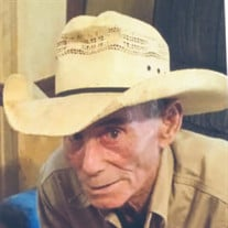 "James Roger ""JR"" Daigle Sr."