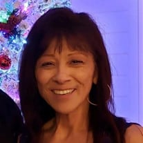 Joyce Ann DeMarco