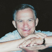 John  R. Marshall