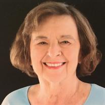 Carolyn E. Price