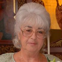 JoAnn Myers