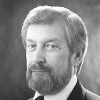 John Baran