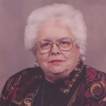 Linda  Bahr