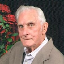 Edward  Ooten
