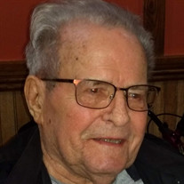Grant E. Dennis