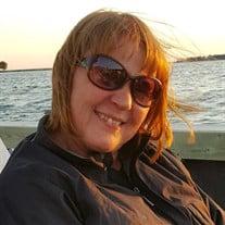 Sharon Lynn Helgason