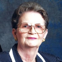 Sylvia Ann Pickard