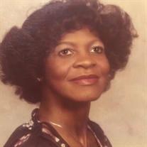 Betty Jean Boyd