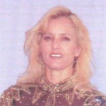 Catherine Mary Dupont