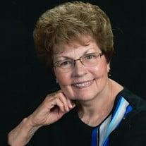 Catherine A. Tegelman