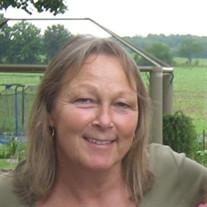 LouAnn S. Dunn