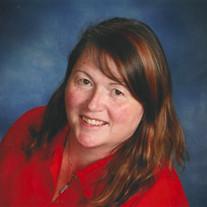 Annette D. Fiedler