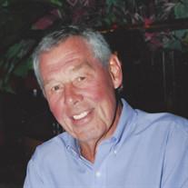 Gary J.  McFarland