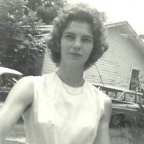 Mrs. Carol Dutton