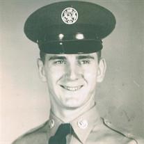 William Nolan Alonzo Balthrop Sr.