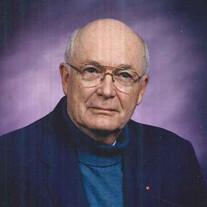 Frank  B. Vogler