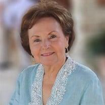 Aida O. Martinez