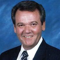Thomas L. Adkins
