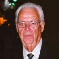 Douglas  A. Dean