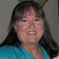 Sue Mathews Farmer