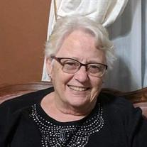 Dixie R. Schmidt