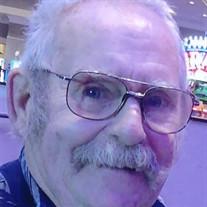 Gary D. Brown