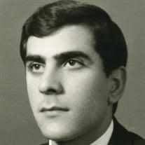 Philip  Khabbaz