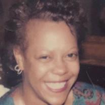 Mrs. Shynda Bennett