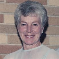 Viola Marie Kessler