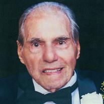Joseph Quartuccio