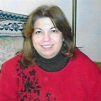 Cheryl A. Anniccharico