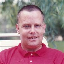 Robert  H. Lacy