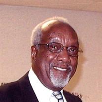 Mr. William Joe Bell