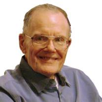 Louis  Elwyn  Kuntz