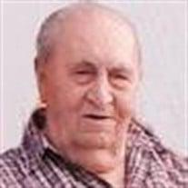 Mario A. Graffeo
