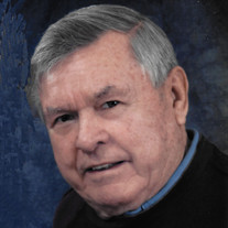 Stanley Edward Kawiecki